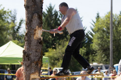 071021_frolic_day3_lumberjack-3