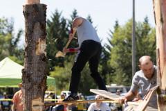 071021_frolic_day3_lumberjack-4