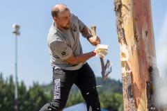 071021_frolic_day3_lumberjack-5