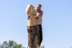 071021_frolic_day3_lumberjack-8