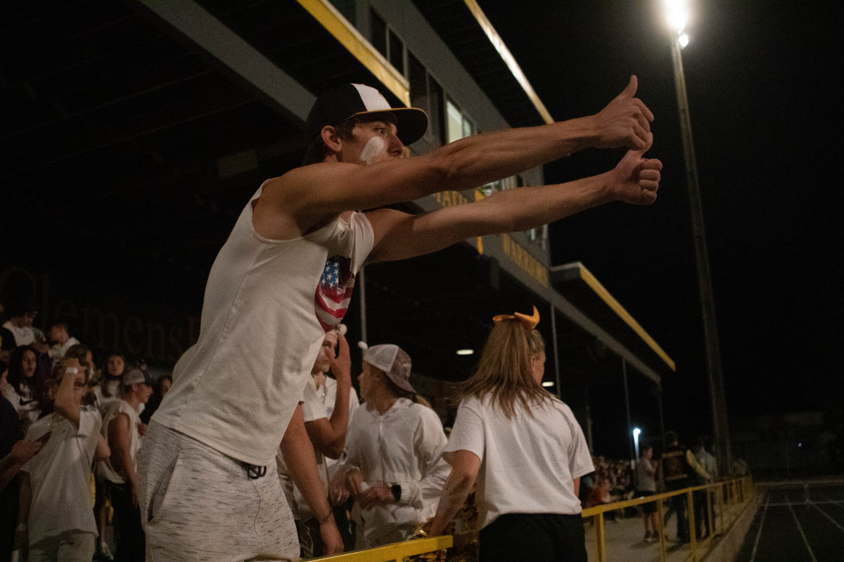 091721_fb_student_section_0775