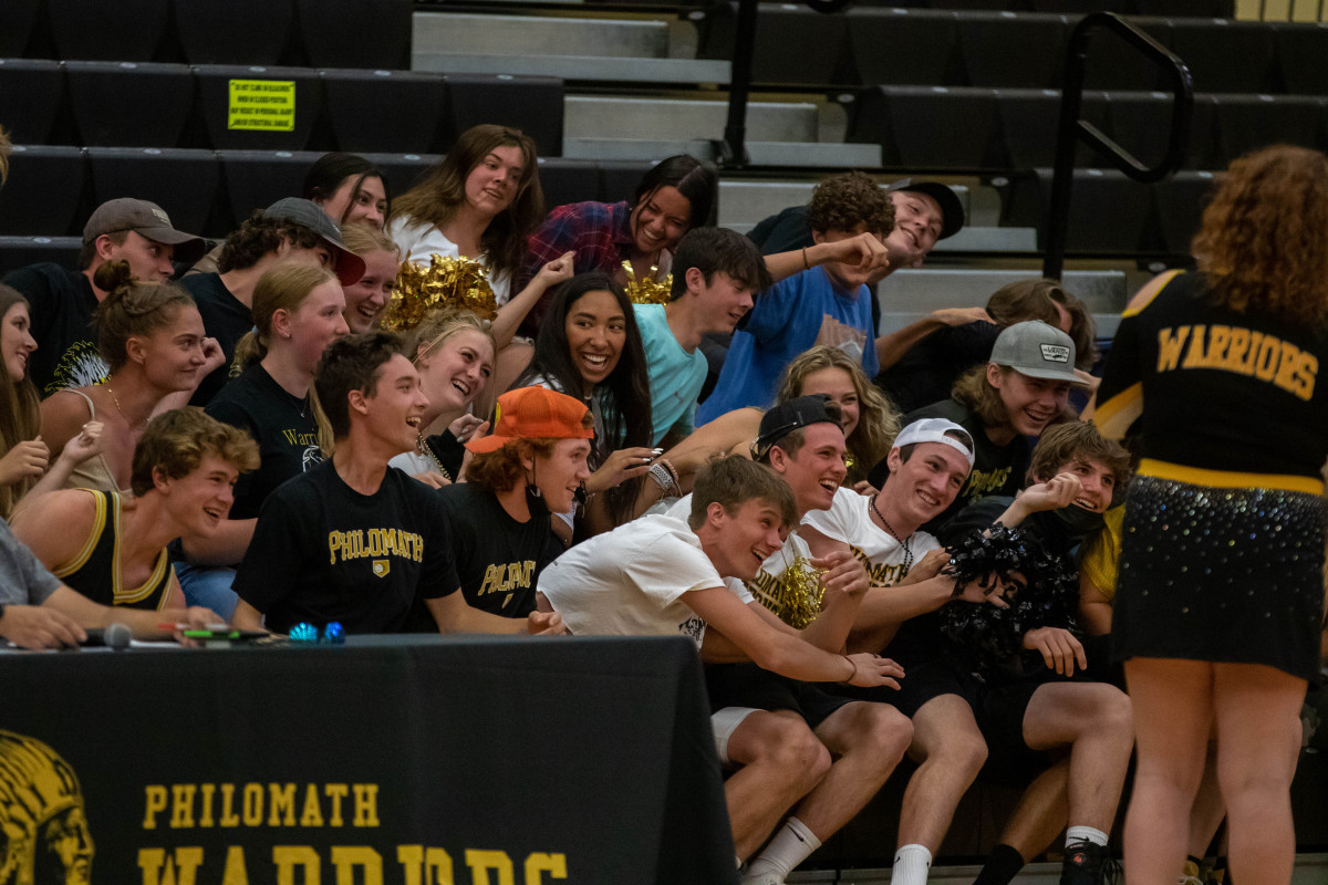 062221_gbb_student_section-2-30
