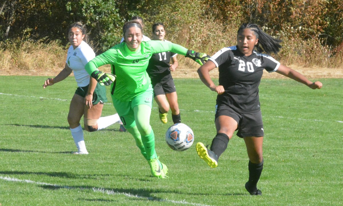 083121-gsoc-morales-isabelle_0049