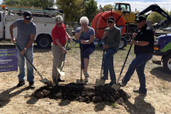 090321-pioneer-connect-group-shovels-dirt_2971