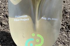 090321-pioneer-connect-shovel-closeup_2991