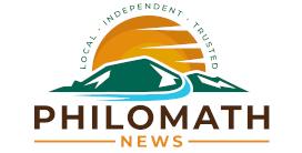 PhilomathNews.com