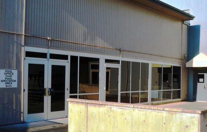 Clemens Community Pool1-2020