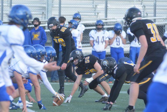 PHS defense