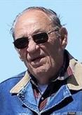 Emil R. Seehafer