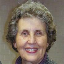 Jean Nelson