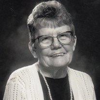 Joann Dickason